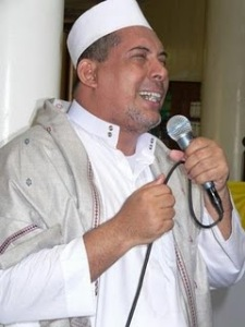 Thohir Al-Bayyinat, Tokoh Kelompok Takfir yg Gigih memecah-belah Umat Dgn Isyu Perbedaan Mazhab