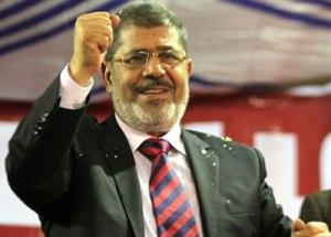 54Mohammed-Mursi