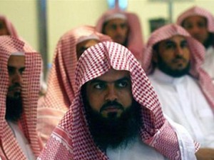 دين ابزار آل سعود برای تفرقه مذهبی