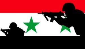 thumb_Suriah-logo