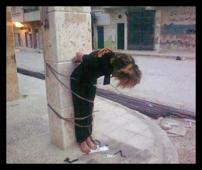 Sharia_law_Aleppo-Christian-woman-600x506