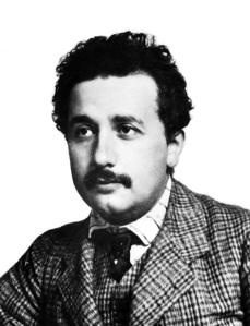 Einstein_patentoffice