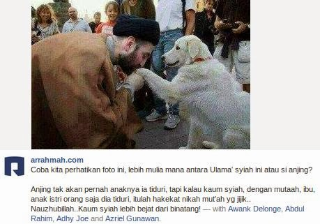 fitnah arrahmah2