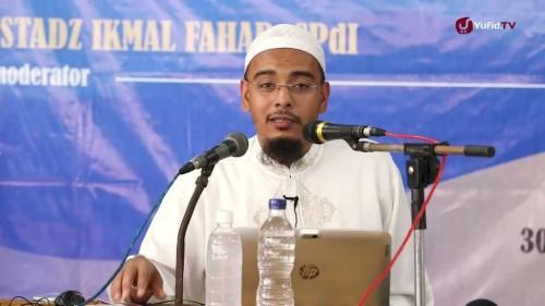 pengajian-islam-bedah-buku-ibunda-para-ulama-ustadz-sufyan-fuad-baswedan-m.a1-1024x576