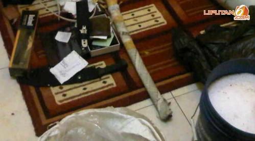 terduga-teroris140101d