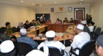 Pertemuan-khazanah-trans7-dengan-Ulama-di-KPI-Pusat