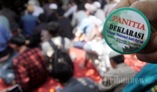 20140420_203946_anti-syiah-di-indonesia
