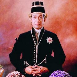 gambar-sultan-yogya