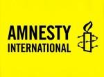 Amnesty-640x475