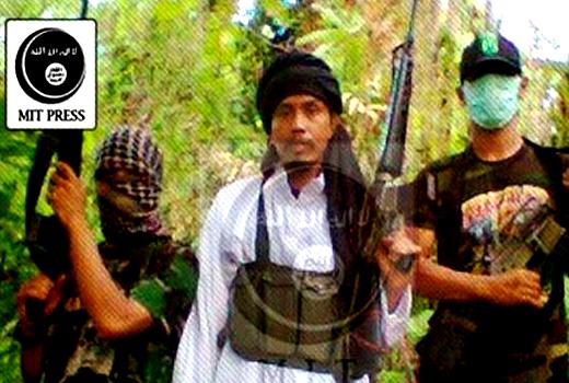 Abu-Wardah-Mujahidin-Indonesia-Timur