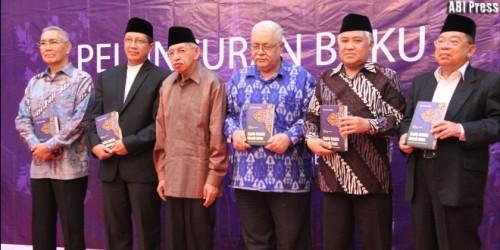 Peluncuran-Buku-Prof.-Dr.-Umar-Shihab-660x330
