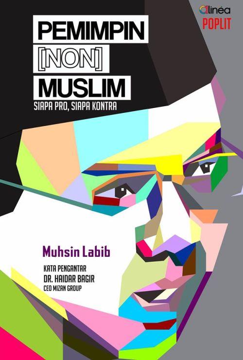 pemimpin-non-muslim