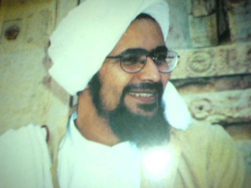 al-habib-umar-bin-hafidz