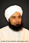 Al-Habib+Ali+Zainal+Abidin+Bin+Abdurrahman+Al-Jufri