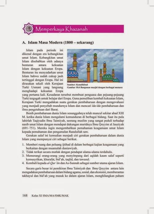 buku-agama-islam-budi-pekerti-sma-kelas-x1-disusupi-wahabi-3