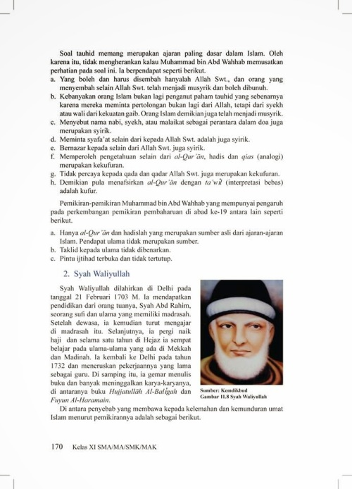 buku-agama-islam-budi-pekerti-sma-kelas-x1-disusupi-wahabi-5