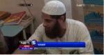 Hanif Wahabi Salafi