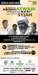 Tabligh-Akbar-Condet-Jakarta-Timur-jpeg.image_