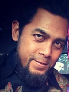 Ahmad Ridwan
