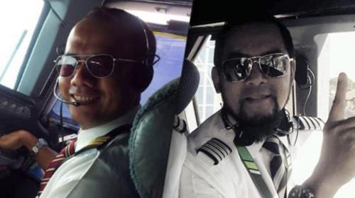 dua-pilot-indonesia_20150709_155152
