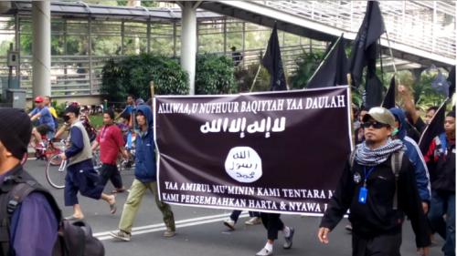 isis-indonesia-dan-khilafah