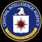 2000px-CIA.svg