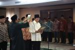 prof-dr-nasaruddin-umar-dikukuhkan-sebagai-imam-besar-masjid-_160122175642-457