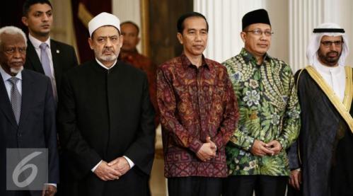 097633000_1456125253-20160222-Presiden-Terima-Kunjungan-Syeikh-al-Azhar-Jakarta-FF1