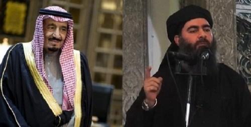 Pertemuan-Baghdadi-Dengan-Mohammed-Bin-Salman
