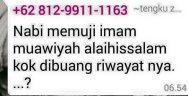 10258538_261216354214668_6151040728471563386_n