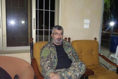 Rifat-Nasrallah