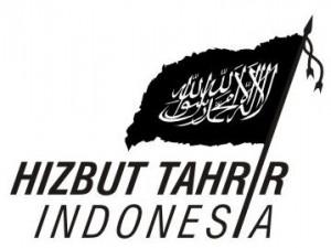 logo-hizbut-tahrir-indonesia-hti-300x225
