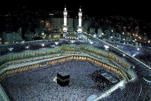 jamaah-haji-saat-beribadah-di-masjidil-haram-makkah-arab-saudi-_120915213948-400