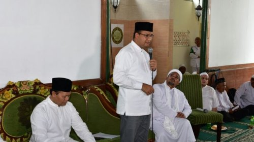 anies-fpi